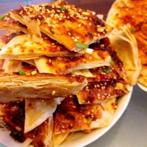 酱香饼letou乐投