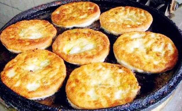 公婆饼letou乐投